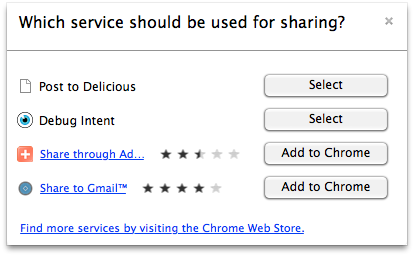 Google Chrome_0.png
