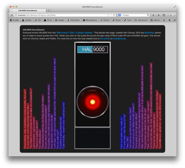 HAL9000 Soundboard.png