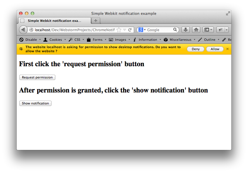 Simple Webkit notification example-1.png