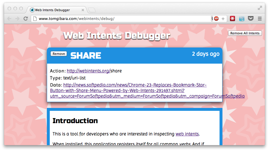 Web Intents Debugger.png