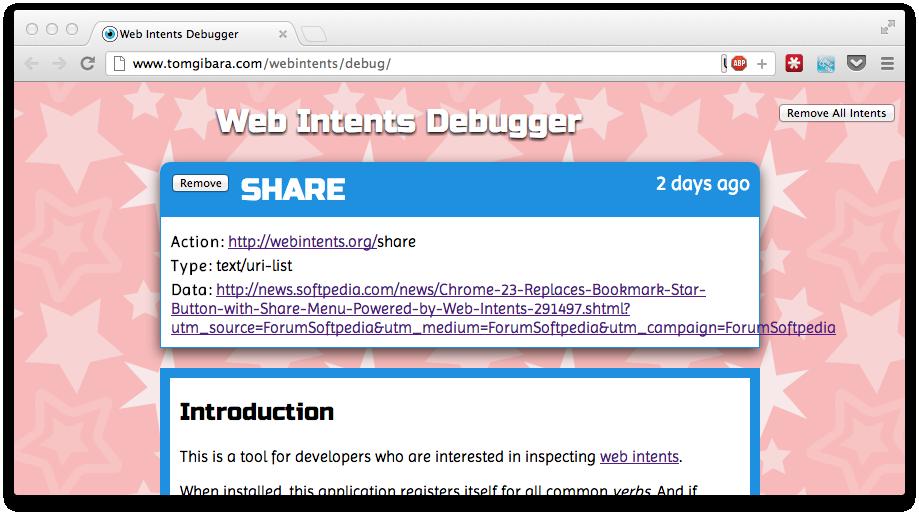 Web Intents Debugger.png