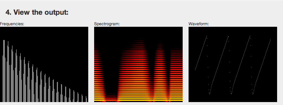 Web audio_ Filter Playground-1.png