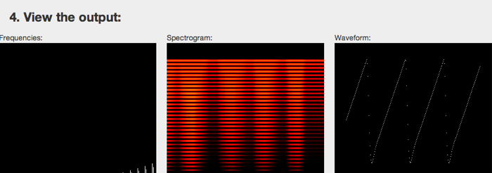 Web audio_ Filter Playground-2.png