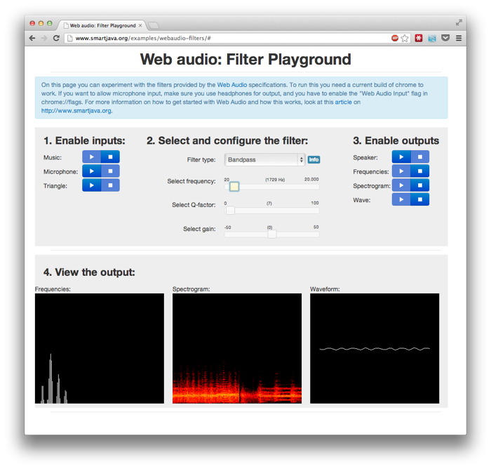 Web audio_ Filter Playground.png
