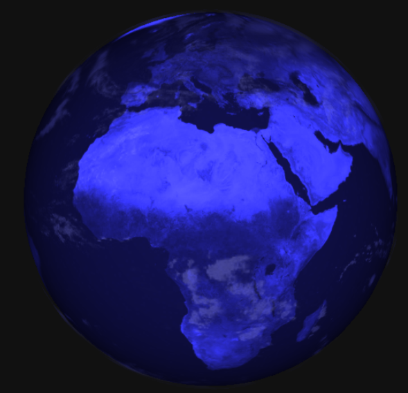 World Population Density_ 2010-1.png