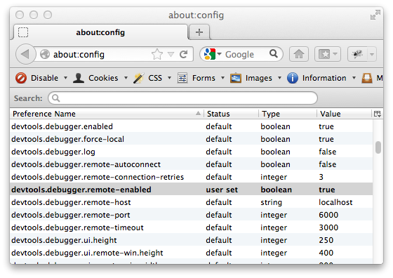 about_config-1.png