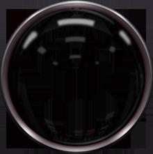 hal-ring-2.png