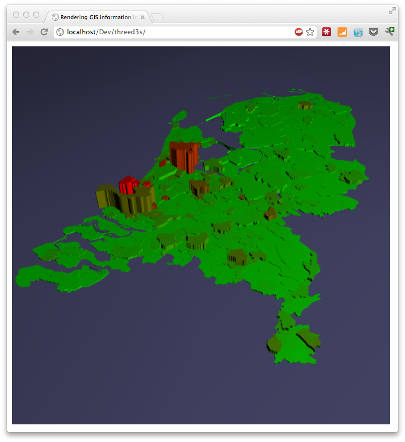 Rendering GIS information in three.js.png.txt