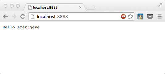 localhost_8888.png